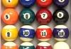 billiards-az