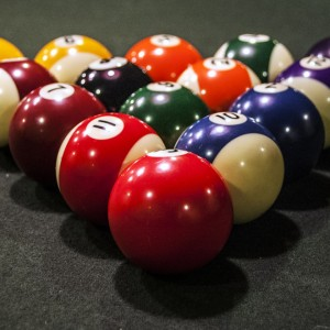 scottsdale pool table movers